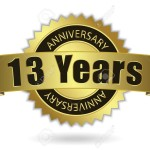 13 years anniversary 150x150 Gallery