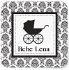 Boutique Bebe Lena