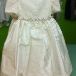 dress test3 150x150 Gallery