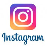 instagram 150x150 Useful links