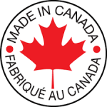 made in canada 150x150 Gallery